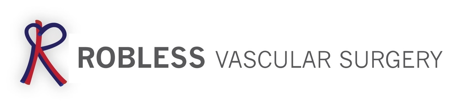 Robless Vascular Surgery